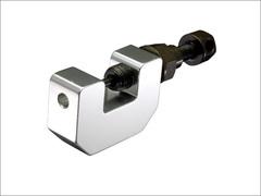 Инструмент для расклепки цепи DRC Aluminum Silver D59-16-340