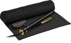 Цифровой универсальный стайлер 32 мм Hot Tools Professional Evolve 32 mm
