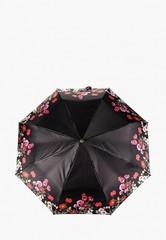 Зонт складной Flioraj FL976DWENTG3