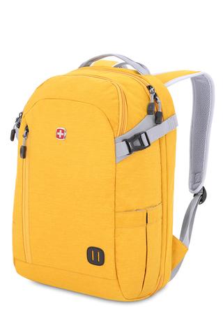 Городской рюкзак 31х20х47 см (29 л) SWISSGEAR SA3555247416