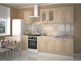 Кухонный гарнитур Лира 2 м