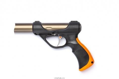 Пеленгас Магнум+ 45 только ружье – 88003332291 изображение 2