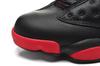 Air Jordan 13 Retro 'Infrared'