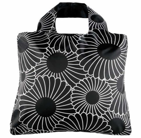 ENVIROSAX Monochromatic Bag 2