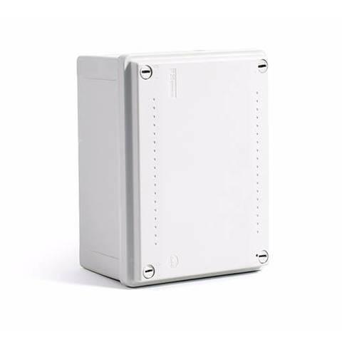 Устройства защиты от скачков напряжения Teplocom АЛЬБАТРОС-1500 исп.5