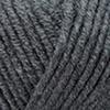 Пряжа Nako Arctic 6066 (Темно-серый меланж)