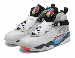 Air Jordan 8 Retro 'South Beach'
