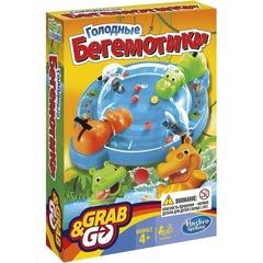 Hasbro Дорожная игра