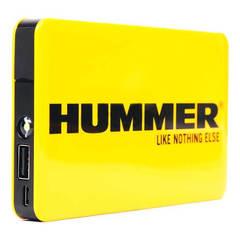 Пусковое устройство для автомобиля Hummer H3