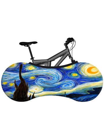 Чехол для велосипеда VGSun