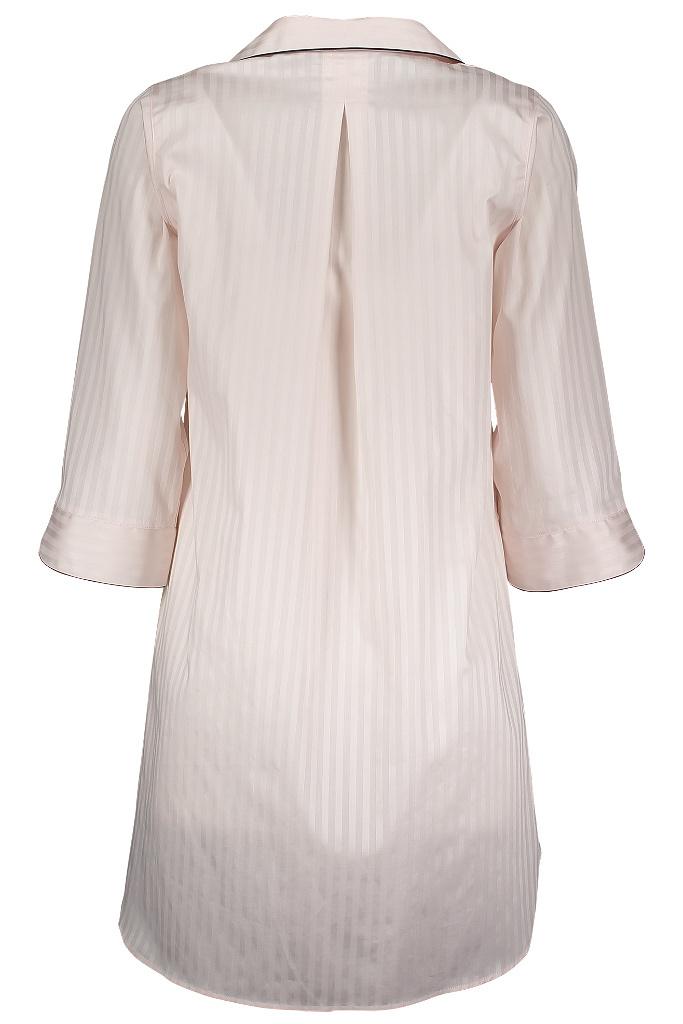 Ночная сорочка премиум класса Zimmerli