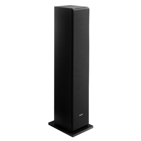 SS-CS3 акустика Sony (1 шт.)