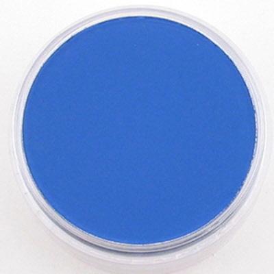 Ультрамягкая пастель PanPastel / Ultramarine Blue