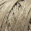 Пряжа Пехорка Ажурная 124  (Песочный)