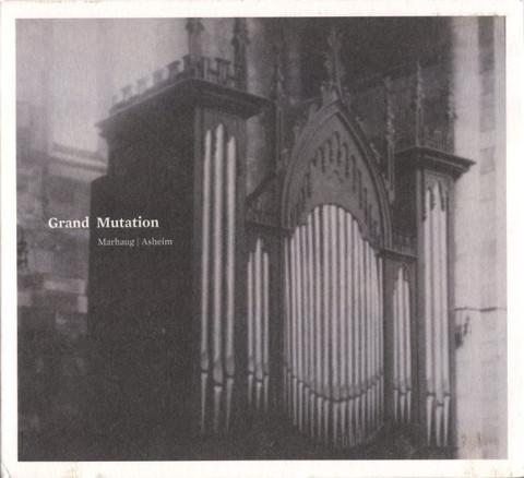 Grand Mutation