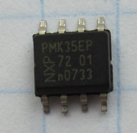 PMK35EP