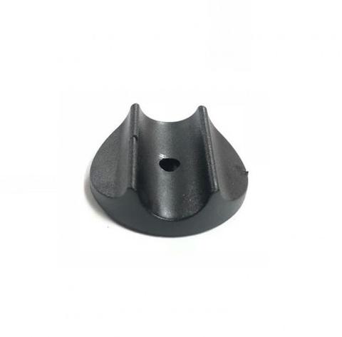 Регулятор-трещотка капюшона для детской коляски (тип 4)