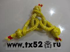 Шакл TX52