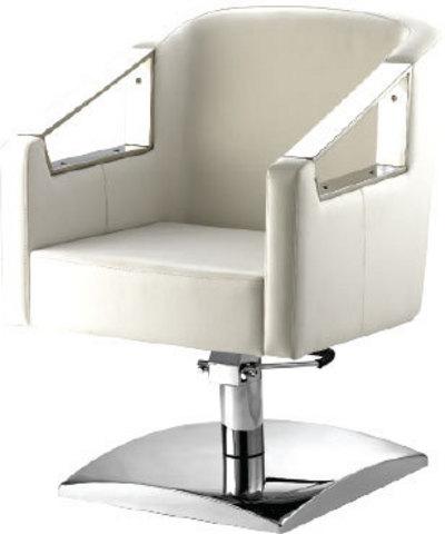 Кресло парикмахерское A122