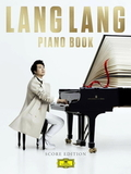 Lang Lang / Piano Book (Limited Score Edition)(2CD)