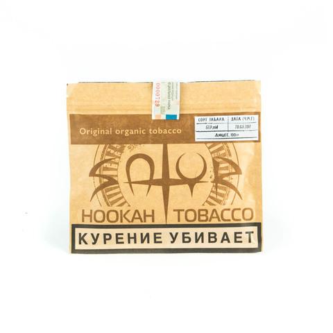 Табак Satyr Duchess (Дюшес) 100 г