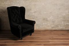 Кварц виниловый ламинат Fine Floor 1335 Дуб Брага