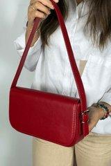 Çanta \ Сумка \ Bag tünd qırmızı