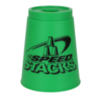 SpeedStacks Cups - Капстекінг