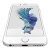 Apple iPhone 6s 32GB Silver без функции Touch ID