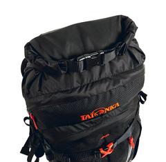 Рюкзак для горных лыж или сноуборда Tatonka Vert 25 Exp