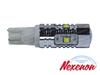 W5W (T10) CREE-5