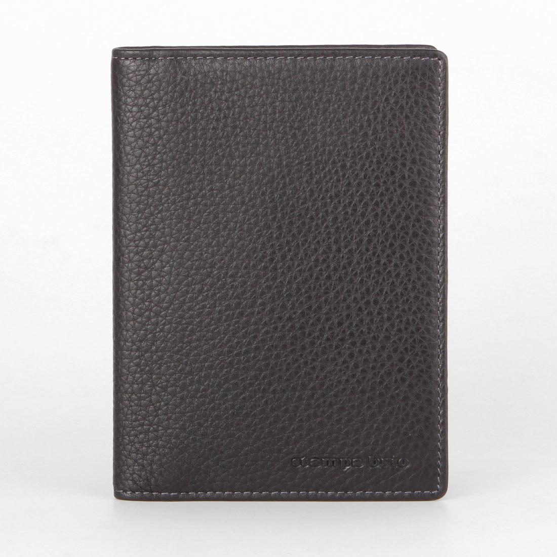 116 - Обложка для паспорта