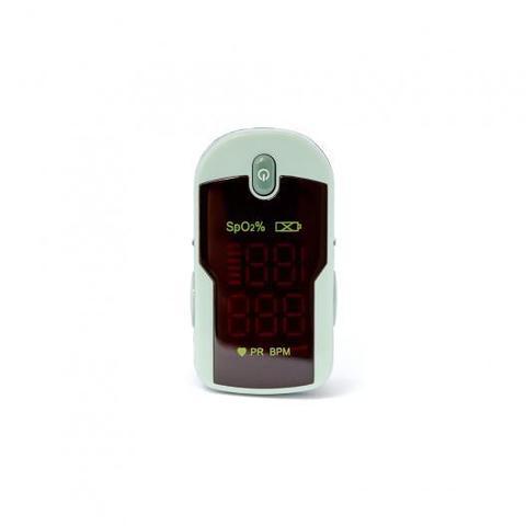 Пульсоксиметр MD300C12
