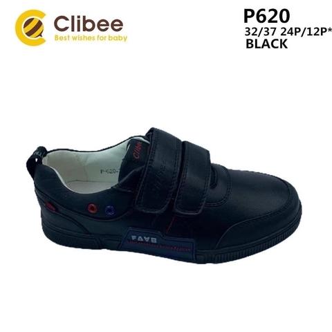 clibee p620