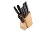 2623 FISSMAN Набор ножей 8 пр FESTIVAL,