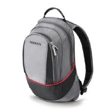Рюкзак Nissan