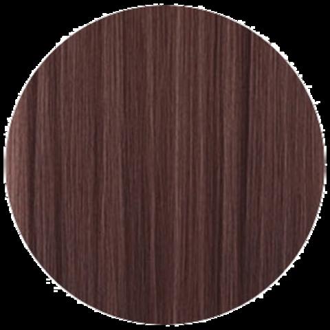 Lebel Materia 3D P-8 (светлый блондин розовый) - Перманентная низкоаммиачная краска для волос