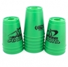 SpeedStacks Cups - Капстекінг