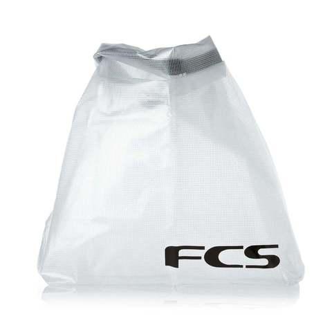 Сумка для мокрых вещей FCS Wet Bag