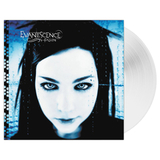 Evanescence ‎/ Fallen (Clear Vinyl)(LP)