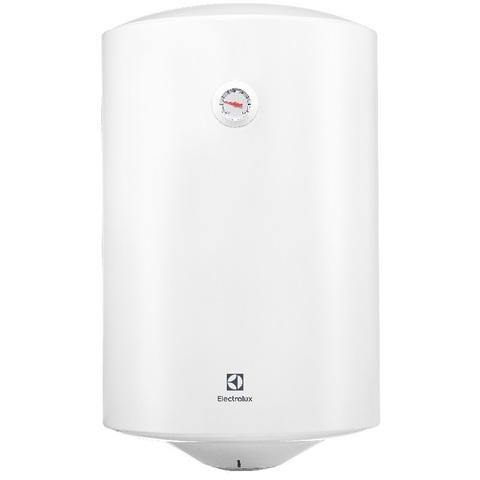 Electrolux EWH 80 Quantum Pro водонагреватель накопительный