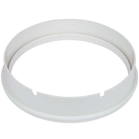 Кольцо верхней крышки Aquaviva для скиммеров серии EM0010/0020 (01051040) / 11916