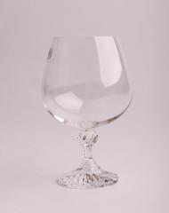 Набор бокалов для бренди «Джулия», 400 мл, фото 1