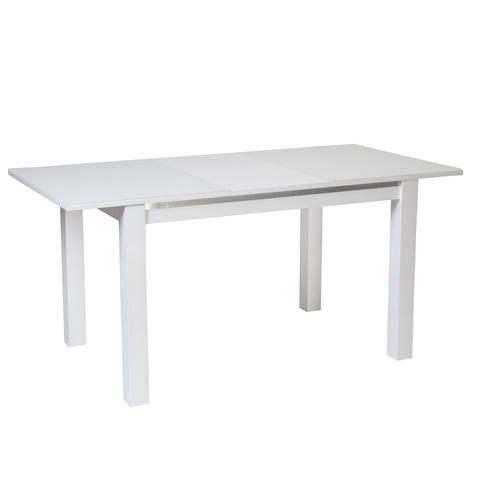 Стол обеденный AVANTI FIESTA (120) BEIGE (бежевый)