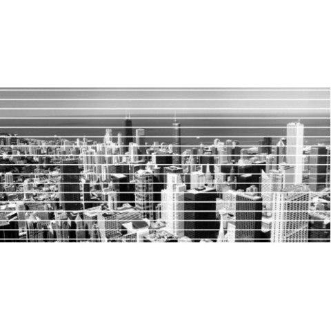 Сити 291x136 см, люкс