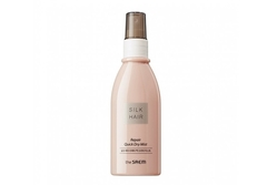 СМ SILK HAIR R Масляный спрей для поврежденных волос Silk Hair Repair Oil Mist 100мл