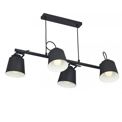 Подвесной светильник TK Lighting 2748 Primo