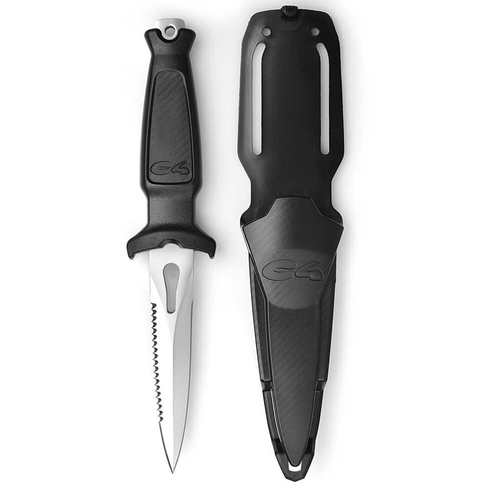 Нож C4 Naifu