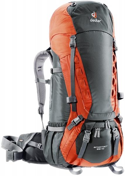 Туристические рюкзаки большие Рюкзак Deuter Aircontact 55+10 900x600_5298_Aircontact55plus10_4904_14.jpg