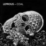 Leprous / Coal (2LP+CD)